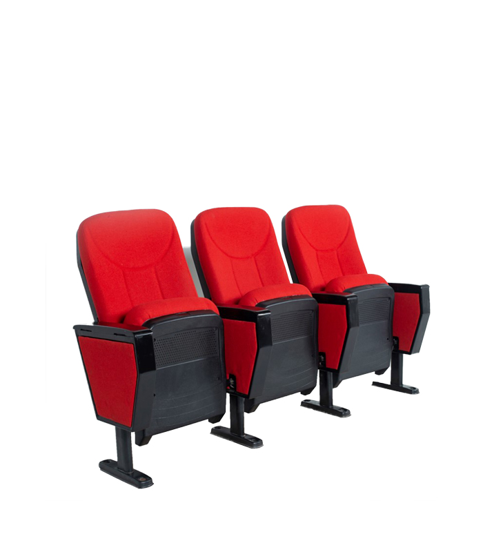 Auditorium-Chair-without-Tablet.jpg