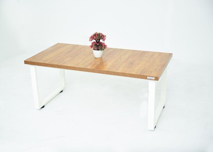 Willis-Center-Table.jpg