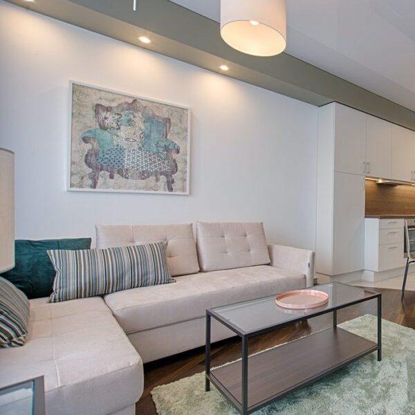 Sofa&Seating