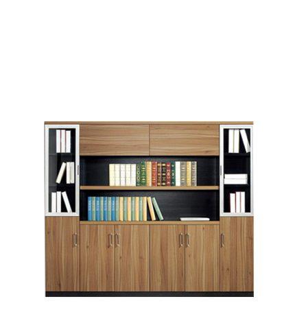 Full-Height-Cabinet-1.jpg